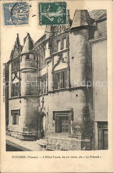 ak st epain la pr v t nr 6235591 oldthing ansichtskarten europa belgien frankreich luxemburg. Black Bedroom Furniture Sets. Home Design Ideas