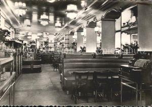 Besancon Doubs Palais de la Biere Restaurant Bar Kat. Besancon