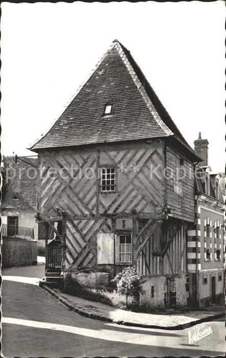 ak aix ruines du ch teau xv si cle nr 6281204 oldthing ansichtskarten europa belgien. Black Bedroom Furniture Sets. Home Design Ideas