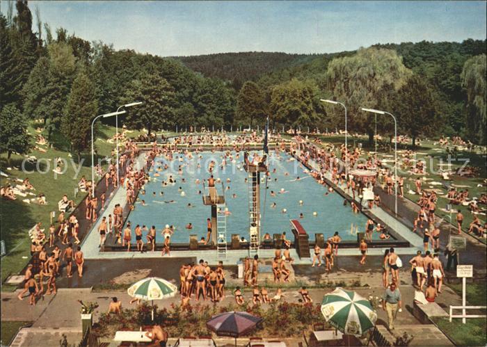 landsberg lech staedtisches freibad schwimmbad kat landsberg am lech nr sw09912 oldthing. Black Bedroom Furniture Sets. Home Design Ideas