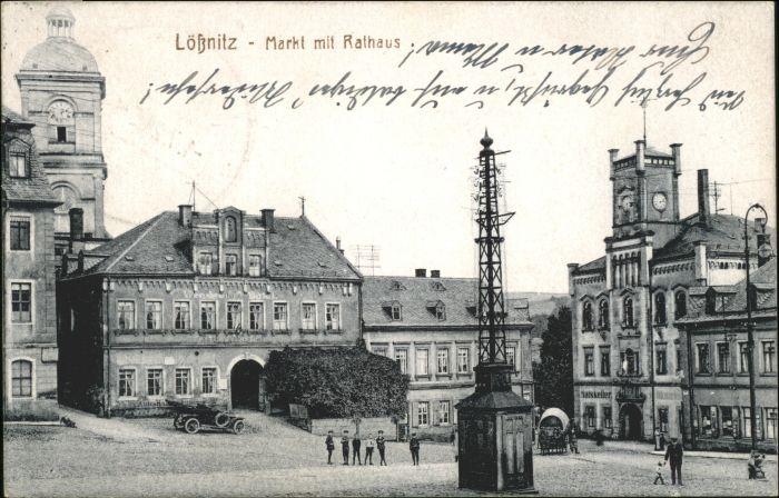 Loessnitz Erzgebirge Loessnitz Erzgebirgskreis  x / Loessnitz /Erzgebirgskreis LKR