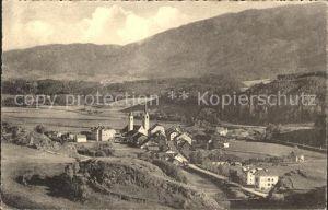 San Lorenzo Chiriqui Val Pusteria / San Lorenzo /