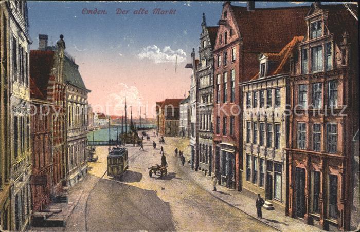 Markt De Ostfriesland : der artikel mit der oldthing id 39 23625815 39 ist aktuell ausverkauft ~ Orissabook.com Haus und Dekorationen