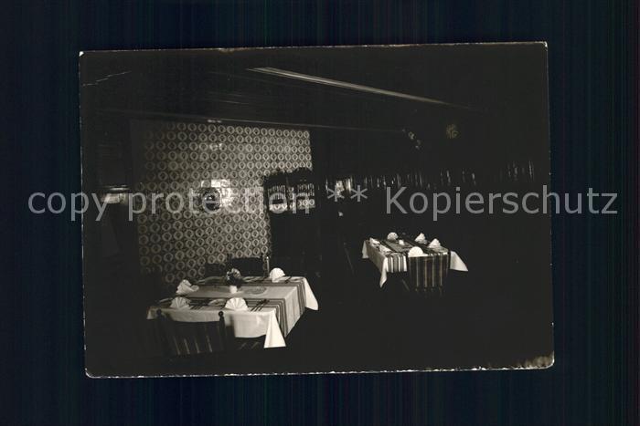 Kiel Drathenhof Kat. Kiel