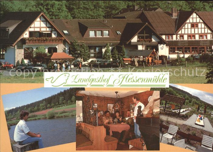 Hessen Mühle plz großenlüder hessen postleitzahlen 36137 fulda deutschland