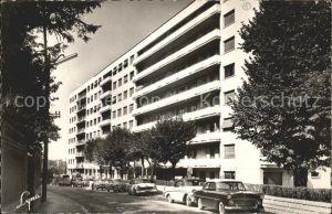 Saint Cloud Hauts de Seine Rue du Mont Valerien Kat. Saint Cloud