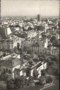 Casablanca  Kat. Casablanca