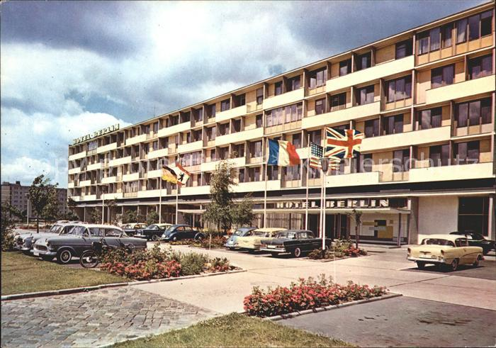 Excelsior Hotel Hardenbergstr  Berlin