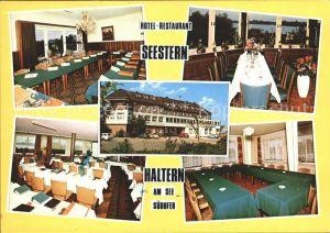 Haltern  / Haltern am See /Recklinghausen LKR