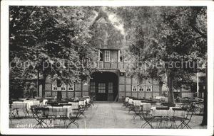 Stade Niederelbe Insel Restaurant Kat. Stade