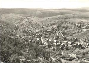 Lauscha Panorama Kat. Lauscha