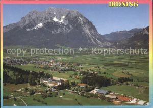 Irdning Grimming Golf Sporthotel Schloss Pichlarn Kat. Irdning Ennstal Steiermark