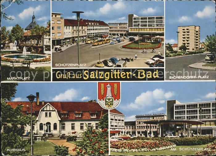 salzgitter bad lutherplatz marktplatz burgundenstrasse schwimmbad kattowitzer platz kurhaus. Black Bedroom Furniture Sets. Home Design Ideas