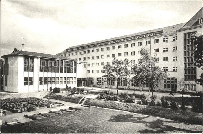 Frankfurt Main Phil Theol Hochschule St Georgen Kat. Frankfurt am Main