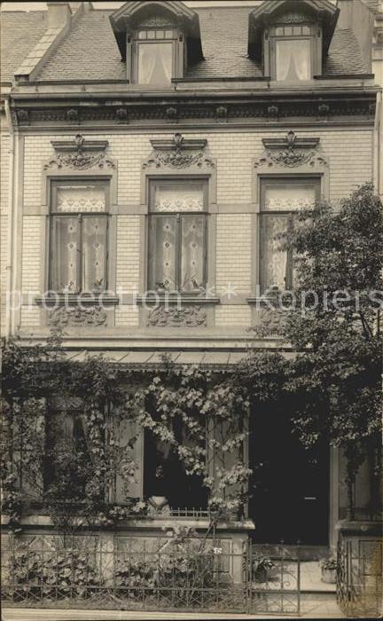 Bremen Haus / Bremen /Bremen Stadtkreis