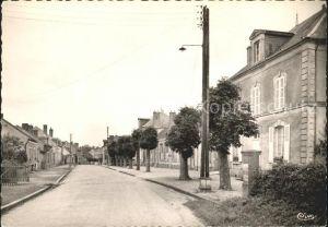 Lucenay Les Ecoles / Lucenay /Arrond. de Villefranche-sur-Saone