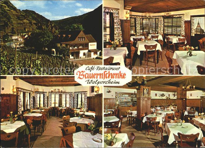 walporzheim restaurant zum onkel jupp kat bad neuenahr ahrweiler nr dd48276 oldthing. Black Bedroom Furniture Sets. Home Design Ideas