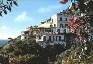 Amalfi Hotel St Catherina Kat. Amalfi