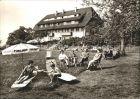 Bild zu Horben Breisgau L...