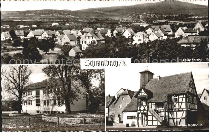 Schwalbach am Taunus Kaltwintergarten