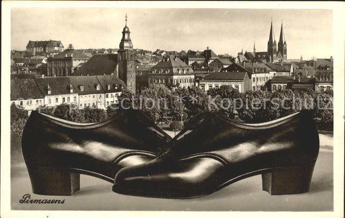 https://img.oldthing.net/8867/23702535/0/n/Pirmasens-Schuhstadt-Kat-Pirmasens.jpg