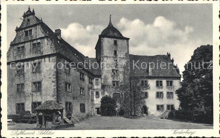 Www Hotel Burgenring De