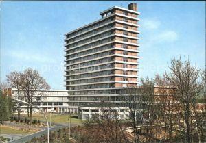 Krankenhaus Mönchengladbach