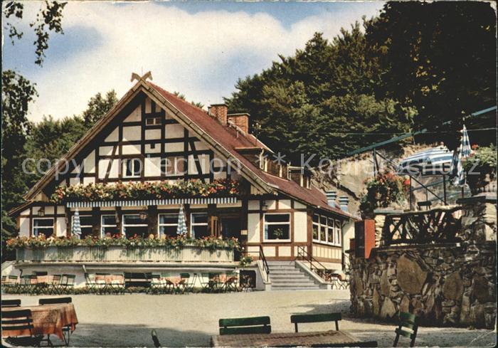 Rettershof Klostergut Rettershof Kat. Kelkheim (Taunus)