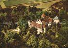 Bild zu Jagsthausen Heilb...