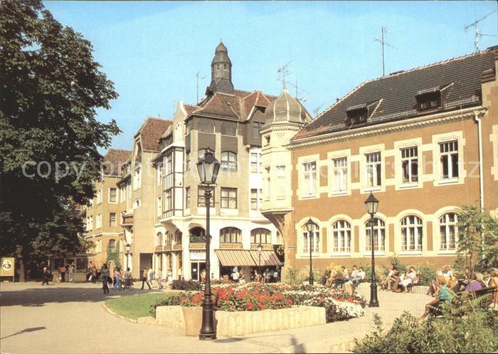 Ak Windberg Zwickau in Sachsen, Gaststätte Zur Waldschänke, Besitzer ...