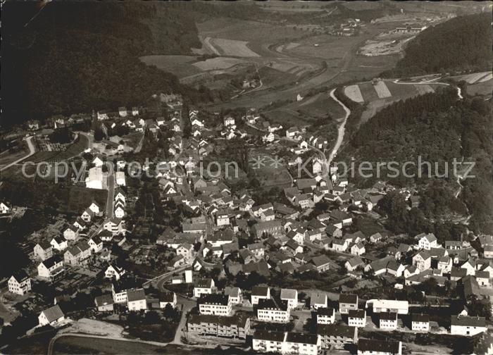Plz Aarbergen Hessen Postleitzahlen 65326 Rheingau Taunus Kreis