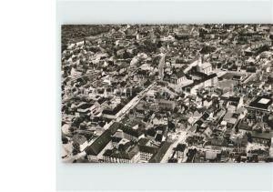 Frankenthal Pfalz Fliegeraufnahme / Frankenthal (Pfalz) /Frankenthal Pfalz Stadtkreis