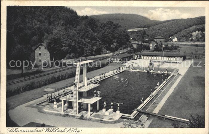 Glas Spiegel Altenkirchen wehbach schwimmbad kirchen sieg altenkirchen westerwald lkr nr