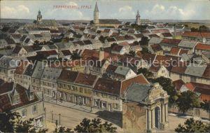 Frankenthal Pfalz Stadtansicht / Frankenthal (Pfalz) /Frankenthal Pfalz Stadtkreis