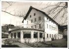 Bild zu Achslach Gasthof ...