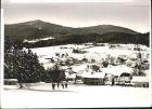 Bild zu Achslach Winter K...
