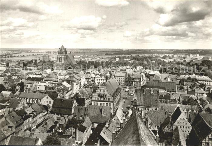 Greifswald Mecklenburg Vorpommern  Kat. Greifswald