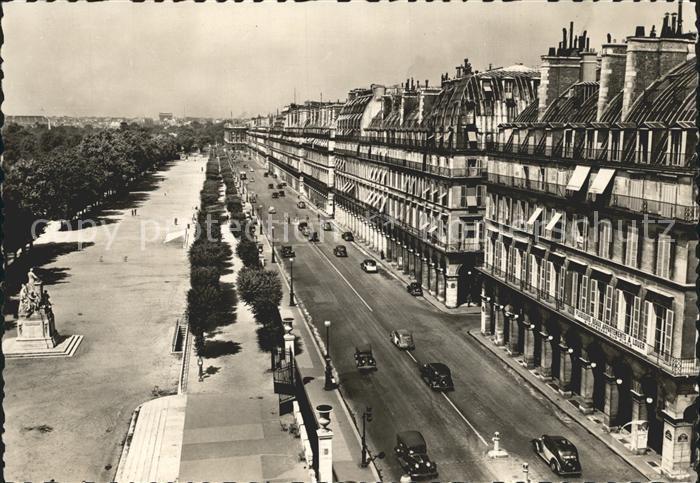 Paris et ses Merveilles Kat. Paris