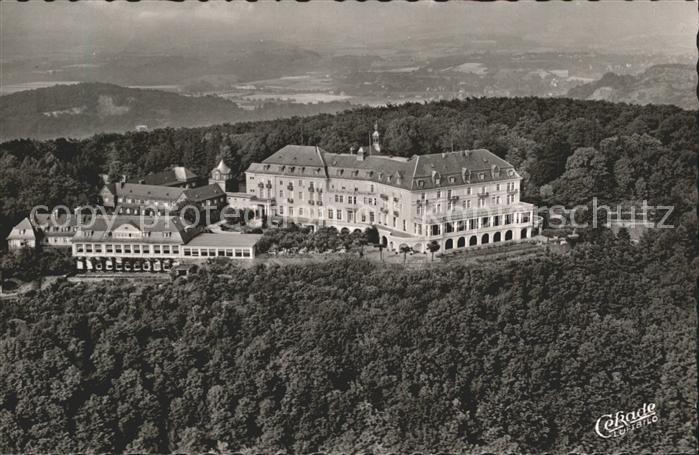 Petersberg Pfalz