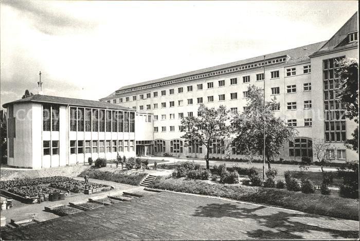 Frankfurt Main Phil.-Theol. Hochschule / Frankfurt am Main /Frankfurt Main Stadtkreis