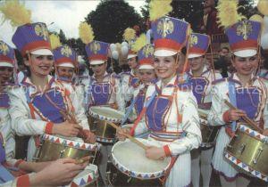 Kaliningrad Festival Bildband Kaliningrad Stadt und Menschen Kat. Kaliningrad