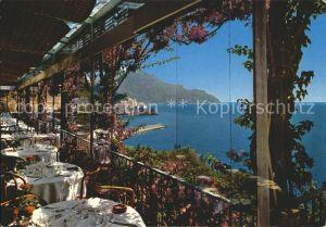 Amalfi Hotel S. Caterina  Kat. Amalfi
