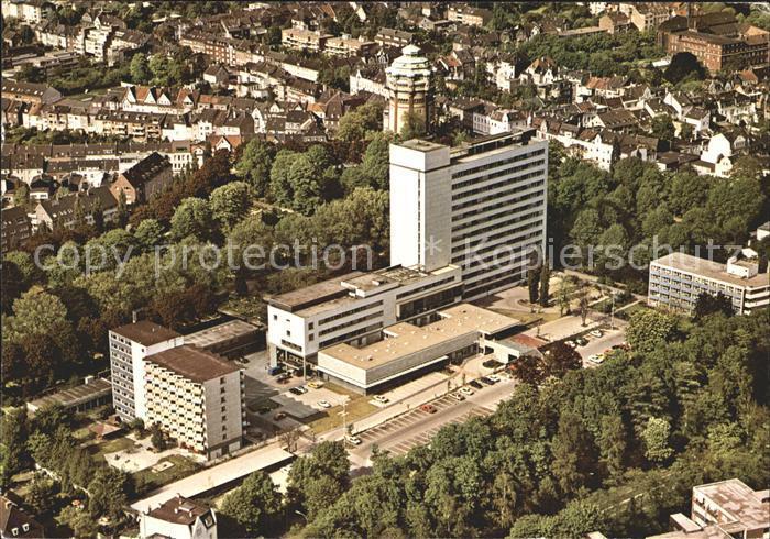AK / Ansichtskarte Neuwerk Moenchengladbach Krankenhaus ...  Bethesda