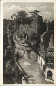 Barr Bas-Rhin  / Barr /Arrond. de Selestat-Erstein