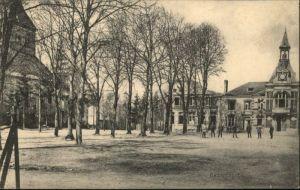 Bazancourt Marne  / Bazancourt /Arrond. de Reims
