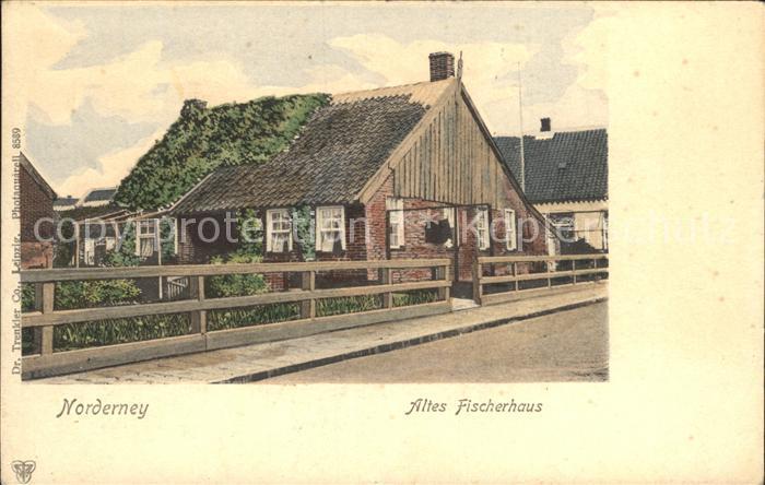 Altes Fischerhaus norderney nordseebad altes fischerhaus norderney nr wx85701