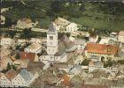 Bild zu Burglengenfeld St...