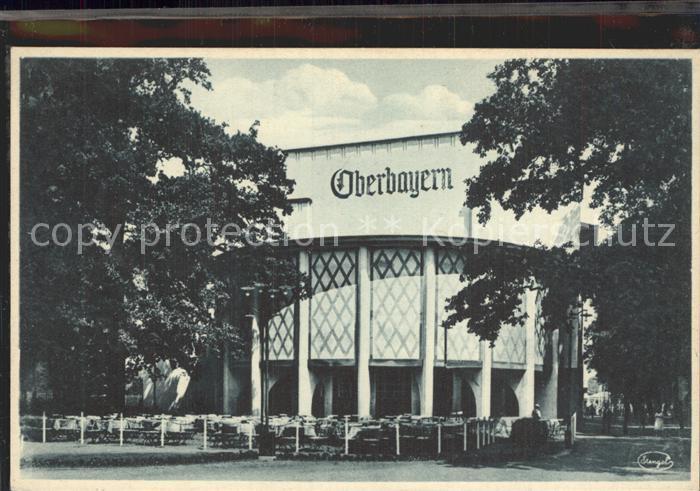 61936557 Dresden Jahresschau Deutscher Arbeit  Jahresschau Deutscher Arbeit  Alte Ansichtskarte Postkarte
