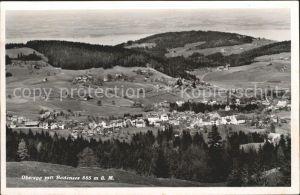 Oberegg IR Panorama Bodensee Kat. Oberegg