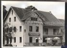 Bild zu Pielenhofen Naabt...